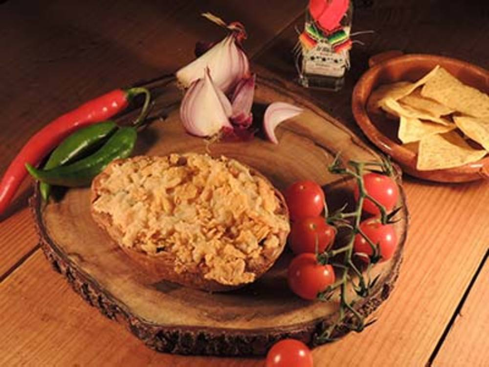 Award-Winning Devon Pasty Maker Helps Cook Up Clean, Green & Eco-friendly Energy!
